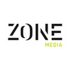 ZONE Media