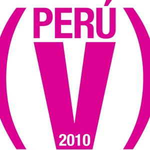 Profile picture for VPerú