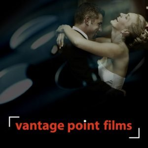 Profile picture for Vantage Point Films