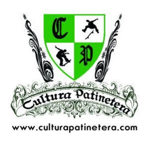 Profile picture for Cultura Patinetera