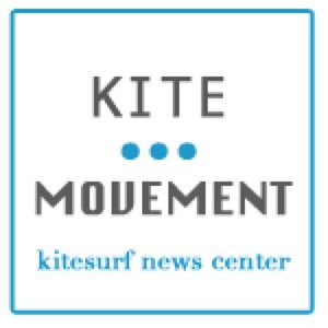 Profile picture for Kitemovement