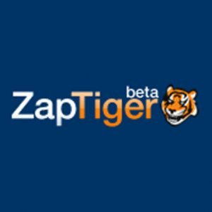 Profile picture for ZapTiger.com