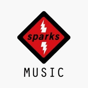 Profile picture for Sparks Music