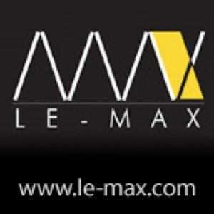 Profile picture for le-max