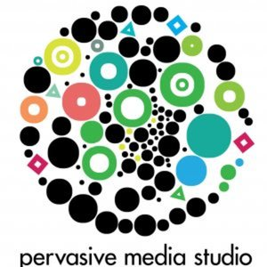 Profile picture for Pervasive Media Studio