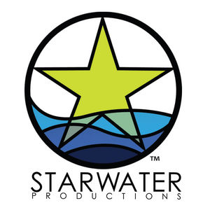 Profile picture for StarWater