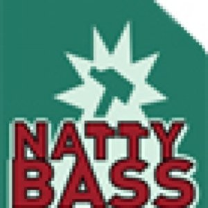Profile picture for Natty Bass