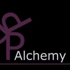 Profile picture for P3Alchemy
