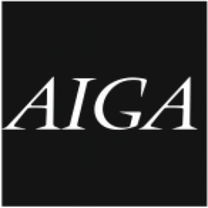 Follow Us on AIGA Portland