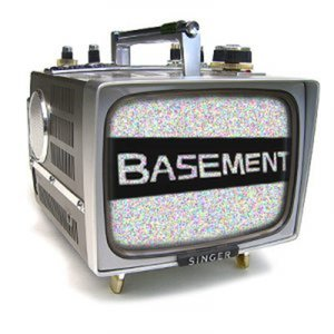 Profile picture for BASEMENT