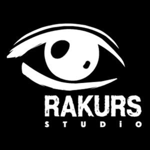 Profile picture for Studio Rakurs