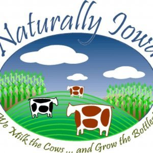 Profile picture for Naturally Iowa