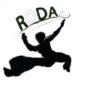 Profile picture for Roda Magazine