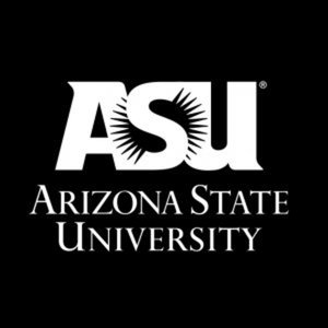 Profile picture for ASU Office of the President
