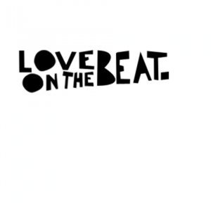 Profile picture for www.loveonthebeat.net
