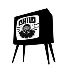 Profile picture for ChildTV