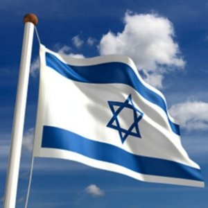 Profile picture for Israel