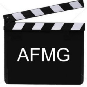 Profile picture for AFMG