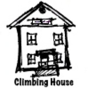 Profile picture for Climbing House