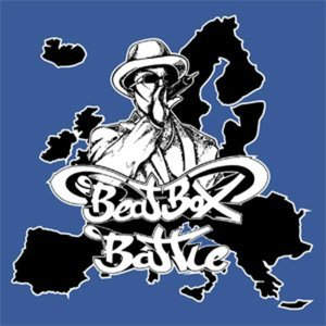 Profile picture for BeatboxBattle