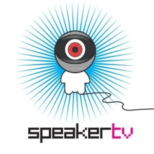 Profile picture for Speaker TV