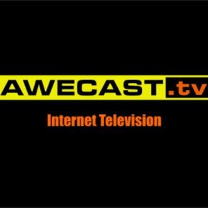 Profile picture for Awecast