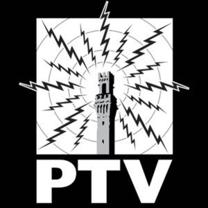 Profile picture for Provincetown Community TV