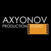 AXYONOV production