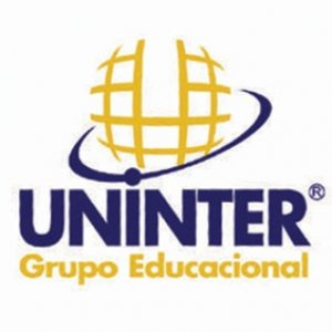 Profile picture for Grupo Uninter