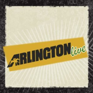 Profile picture for Arlington Park