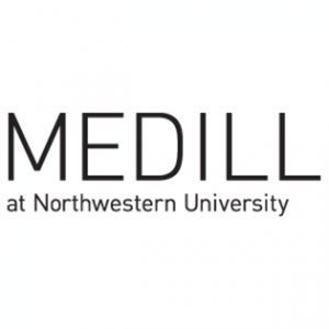 Profile picture for Medill School