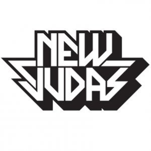 Profile picture for New Judas