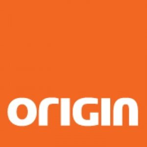 Profile picture for Origin Design + Communications
