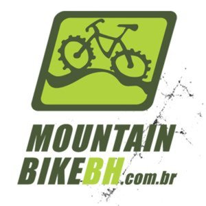 Profile picture for Mountain Bike BH