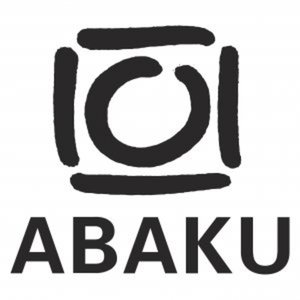 Profile picture for ABAKU