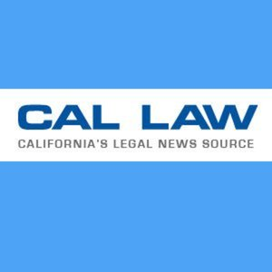 Profile picture for Cal Law
