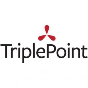Profile picture for triplepoint
