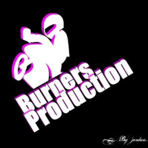 Profile picture for jordan burners