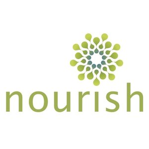 Profile picture for Nourish
