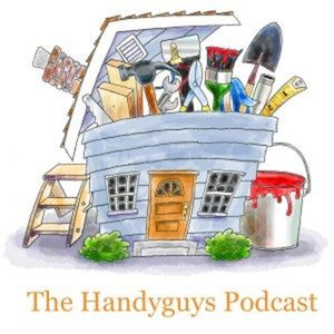 Profile picture for Handyguys Productions LLC