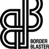 BorderBlaster