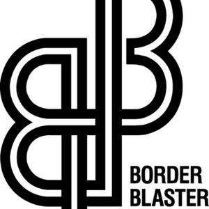 Profile picture for BorderBlaster