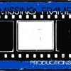 Missing Frame Productions