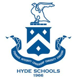 Profile picture for Hyde School