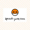 apricot juice