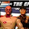 gi joe videos