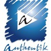 Authentik Artists