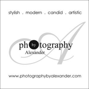Profile picture for PhotographyByAlexander.com