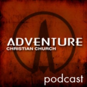 Profile picture for Adventure Christian Church