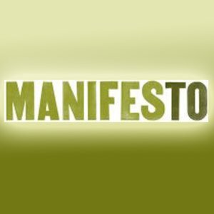 Profile picture for themanifesto.ca